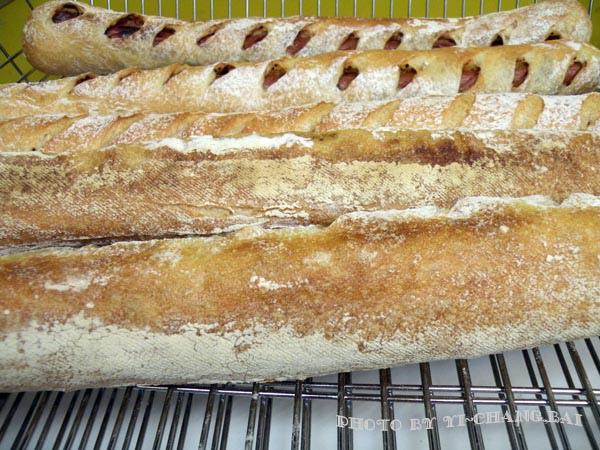 法國麵包-花象-007.jpg