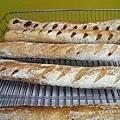 法國麵包-花象-熱狗橄欖-002.jpg