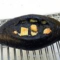 墨魚芝士麵包-020.jpg