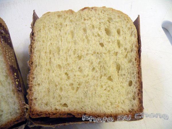 慕斯里麵包-西川-064.jpg