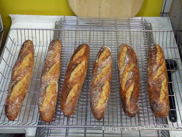 法國麵包-MK-005.jpg