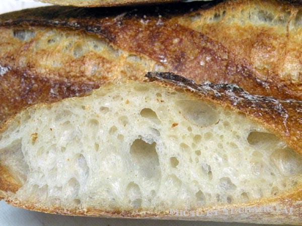 法國麵包-MK-010.jpg