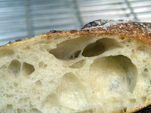 法國麵包-MK-012.jpg