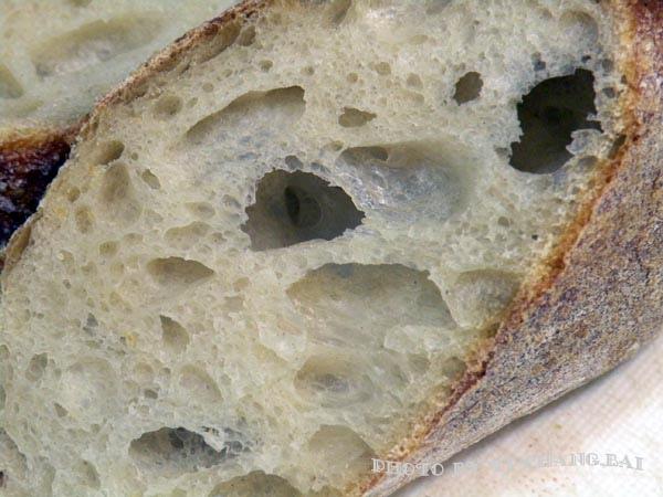 法國麵包-MK-013.jpg