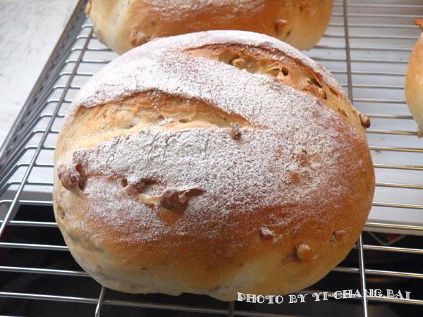 MK-法國麵包-裸麥種-04.jpg