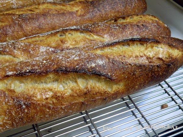 MK-法國麵包-裸麥種-12.jpg