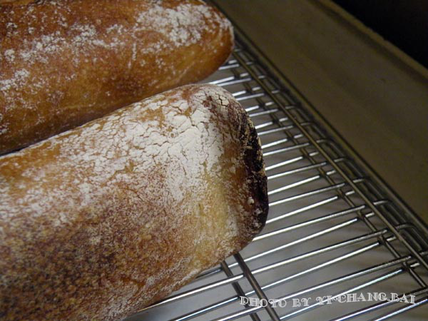 MK-法國麵包-裸麥種-14.jpg