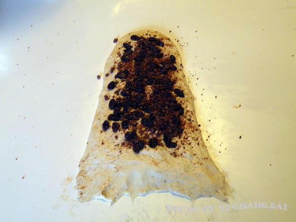 胚芽黑糖麵包-07.jpg