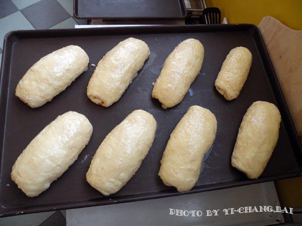 胚芽黑糖麵包-16.jpg