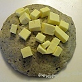 芝麻乳酪-008.jpg