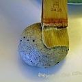 芝麻乳酪-010.jpg