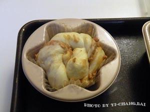 甜麵包大亂鬥-006.jpg