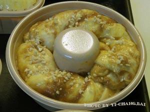 甜麵包大亂鬥-020.jpg