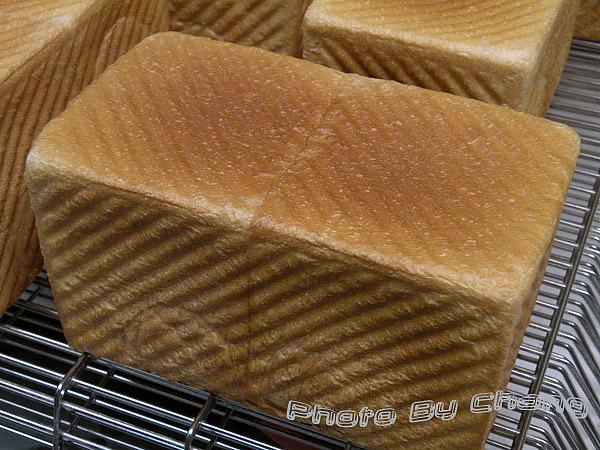 蜂蜜吐司-003.jpg