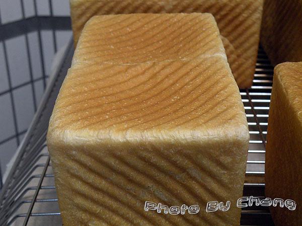 蜂蜜吐司-004.jpg