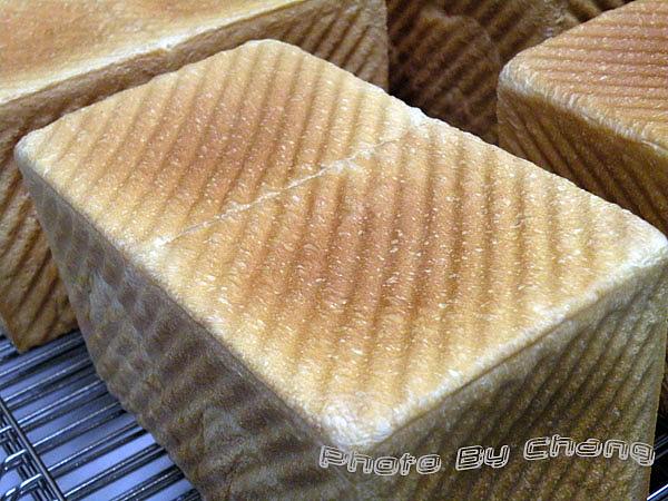 蜂蜜吐司-008.jpg