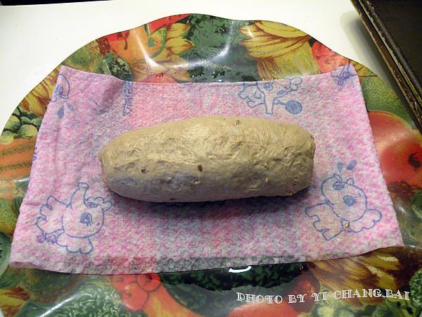 雜糧乳酪紅豆-006.jpg