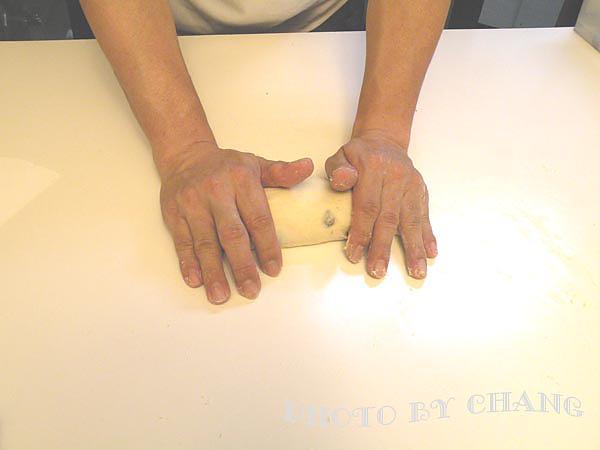 葡萄吐司-野上-012.jpg