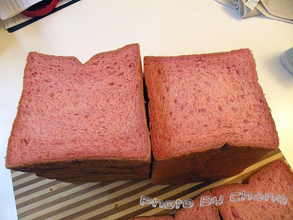 紅麴吐司-014.jpg