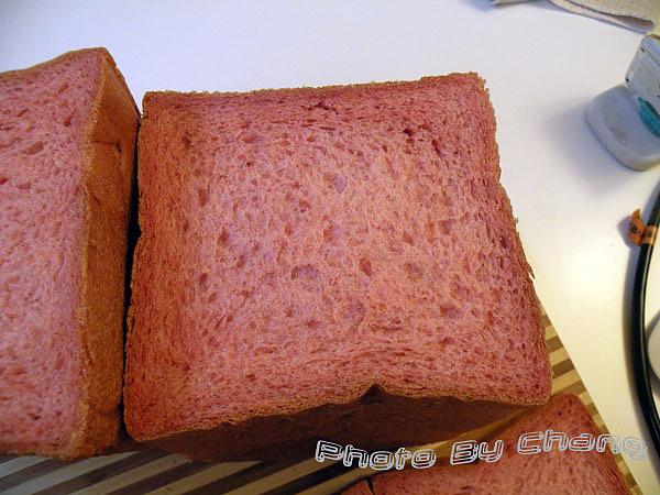 紅麴吐司-016.jpg
