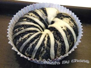 養生芝麻麵包-013.jpg