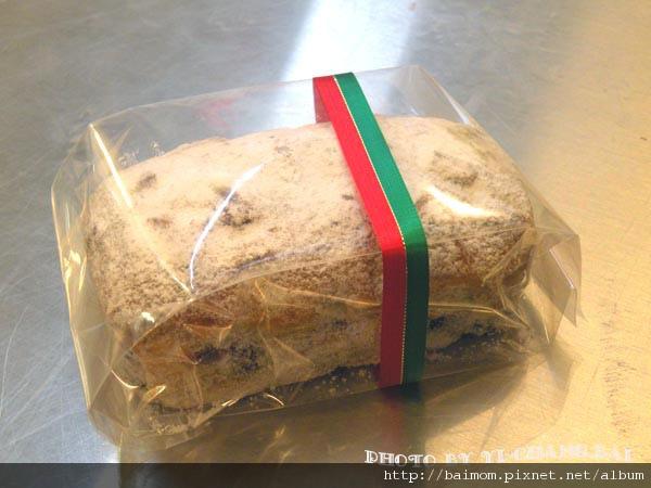 史多倫麵包-041.jpg