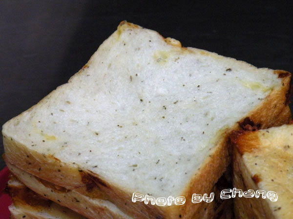 乳酪吐司-010.jpg