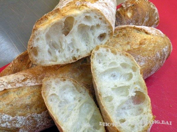高吸水法國麵包-024.jpg