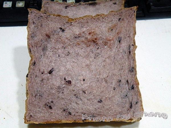 紫米酒種-062.jpg
