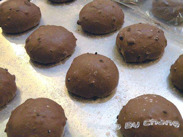 法式巧克力-003.jpg