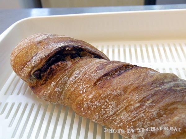 高吸水法國麵包-013.jpg