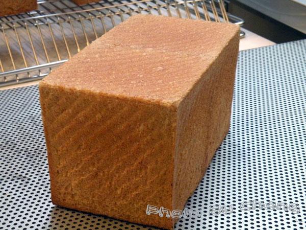 超麥特高黑糖吐司-05.jpg