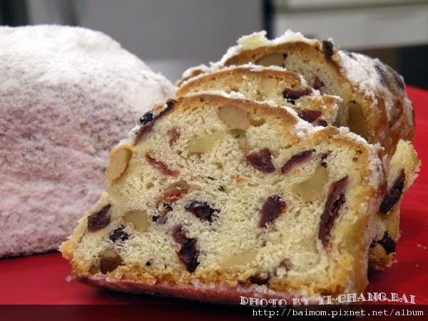 史多倫麵包-036.jpg