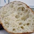 高吸水法國麵包-野上師父.jpg