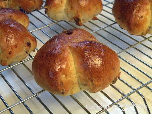 核桃麵包-040.jpg