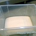 天然酵母法國棍子麵包-005.jpg