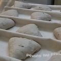輕裸麥核桃麵包-015.jpg