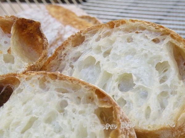 天然酵母農家麵包-液種-035.jpg