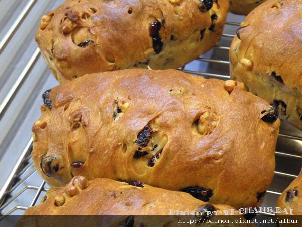 史多倫麵包-016.jpg