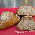 輕裸麥核桃麵包-020.jpg