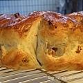 核桃麵包-034.jpg