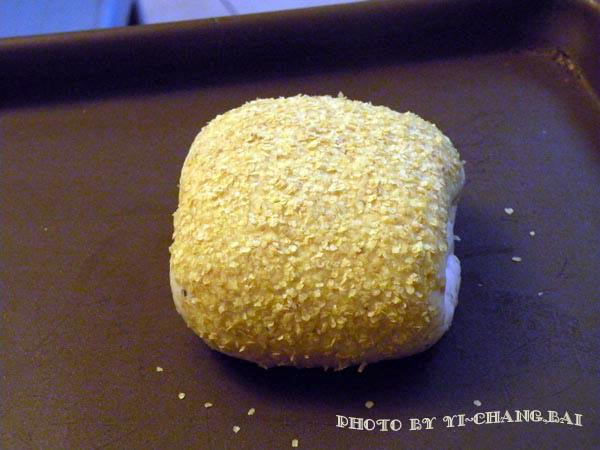 葡萄胚芽麵包-013.jpg