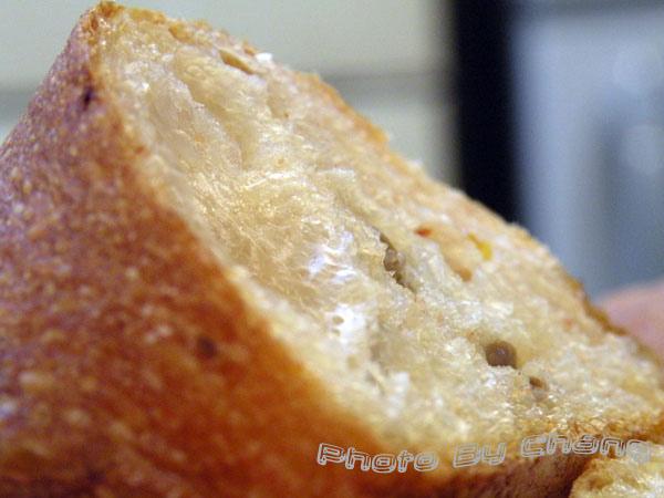 法國麵包-橄欖番茄磨菇-046.jpg
