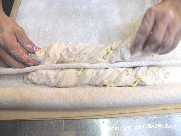 天然酵母農家麵包-液種-紅豆&芝士--036.jpg