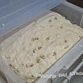 輕裸麥核桃麵包-004.jpg