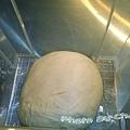 天然酵母法國棍子麵包-003.jpg