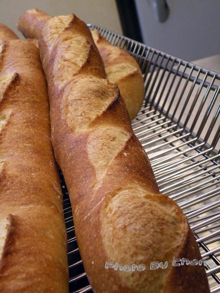 天然酵母法國棍子麵包-011.jpg