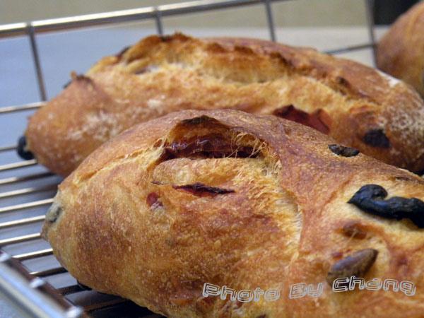 法國麵包-橄欖番茄磨菇-037.jpg