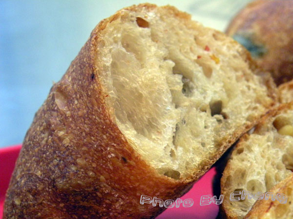 法國麵包-橄欖番茄磨菇-047.jpg