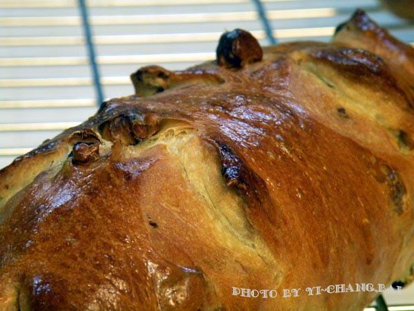 核桃麵包-葡萄乾-024.jpg